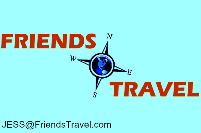 friends travel logo 668 × 445- 35KB EMAL