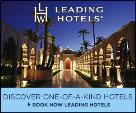 Leading Hotel LHW