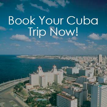 Cuba Book-your-cuba-trip-today
